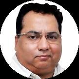 Rajendra Sarin