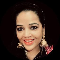 Dr. Rekha Rathi