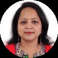 Acharya Mamta
