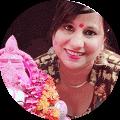 Sonia Mahajan