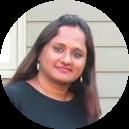 Acharya Sangeeta