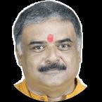 Acharya Raman