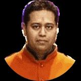 Dr Armaan Sharrma