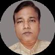 Sanjeev Anand