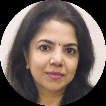 Astro Sangeeta