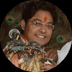 Ajit Shastri