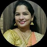 Acharya Vaishali