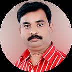 Acharya Shiv