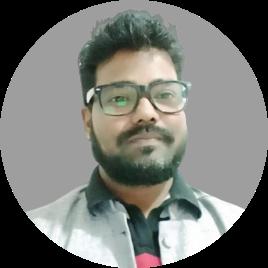Acharya Rajeev