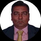 Acharya Sundar