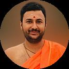 Devesh Guru