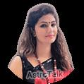 Pooja Bhatia