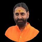 Swami Chintamani