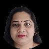 Acharya Pritirashmi