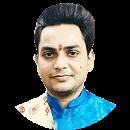 Acharya Anubhav