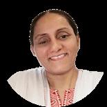 Acharya Shrutee