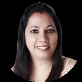 Acharya Priyanka