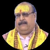 Dr. Sanjeev Agarwal