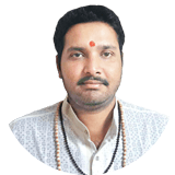 Pandit Sumit Ji