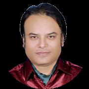 Dr. Rakesh Sinha