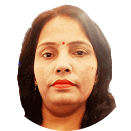 Astro Deepa