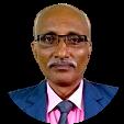 Dr. Anshumali Tiwari
