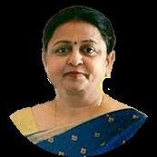 Acharya Namita