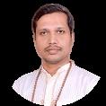 Shivshankar
