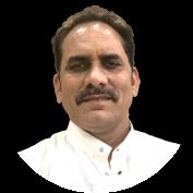 Acharya Rakesh