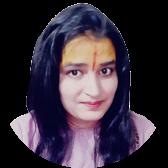 Astro Vidhi
