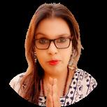 Satyamshakti
