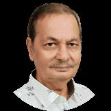 Shrivastav