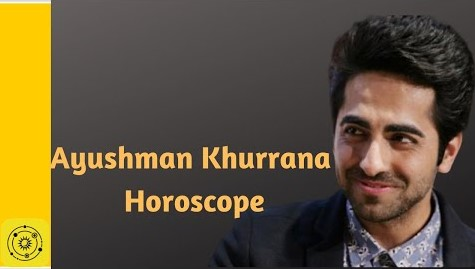 Dream girl's Horoscope Ft Ayushmann Khurrana by Lo